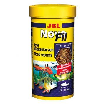 JBL NovoFil 100 ml