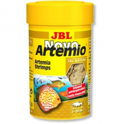 JBL NovoArtemio 100ml DE/UK