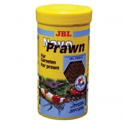 JBL NovoPrawn 100 ml
