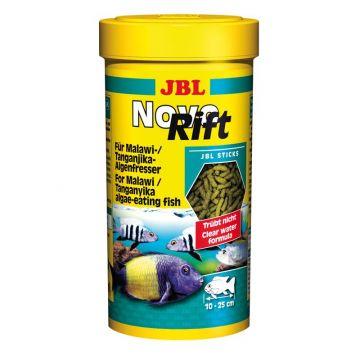 JBL NovoRift 1000 ml