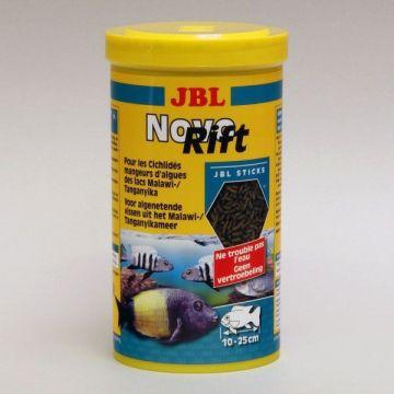 JBL NovoRift 5,5l  DE/UK  FR/NL