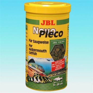JBL NovoPleco 1 l