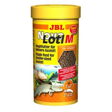 JBL NovoLotl M 250 ml