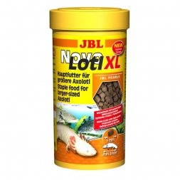 JBL NovoLotl XL 250 ml