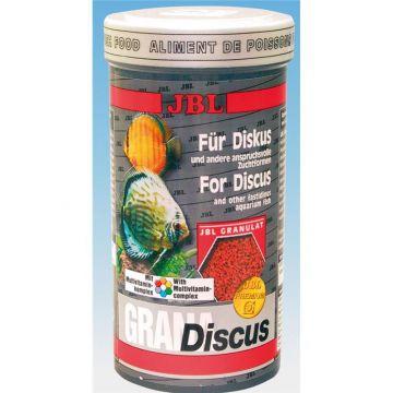 JBL Grana-Discus 250 ml