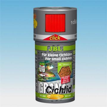 JBL Grana-Cichlid (CLICK) 100ml