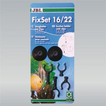 JBL FixSet 16/22 CP e1500/1 +