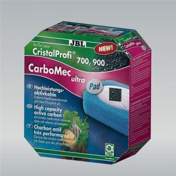 JBL CarboMec ultra Pad CP e700/1-900/1 +