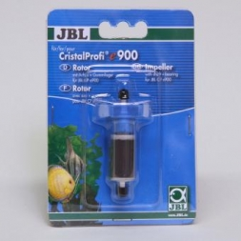 JBL CP  e901 Rotor-Set greenline