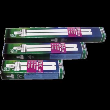 JBL UV-C Brenner  9W