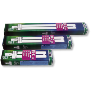 JBL UV-C Brenner 36W