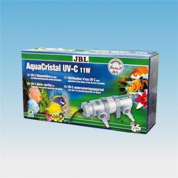 JBL ProCristal UV-C 11W