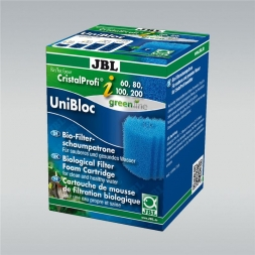 JBL UniBloc CP i 60/80/100/200