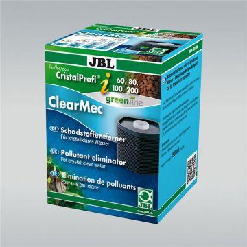 JBL ClearMec CP i