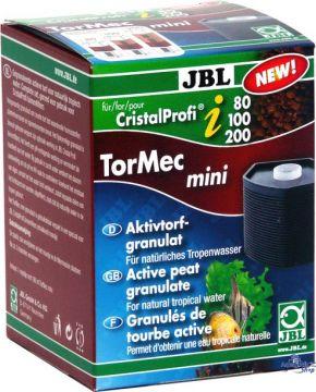 JBL TorMec mini CristalProfi