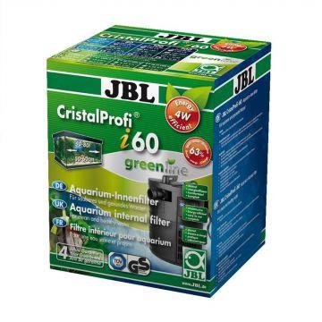 JBL CristalProfi  i60 greenline
