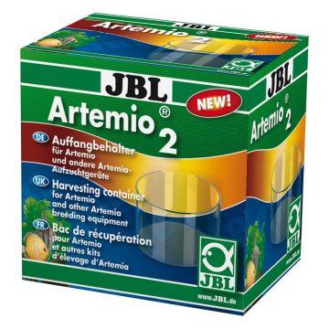 JBL Artemio 2 (Becher)