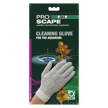 JBL Aquarien-Pflege-Handschuh