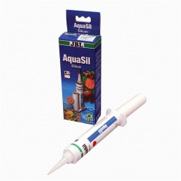 JBL AquaSil 80ml schwarz
