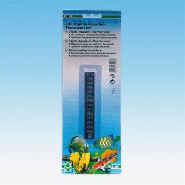 JBL Digitalthermometer