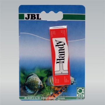 JBL 5 Ersatzklingen fuer Aqua-T Handy