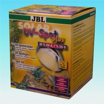 JBL SOLAR UV-Spot plus 100 W