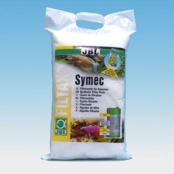 JBL Symec Filterwatte 250g