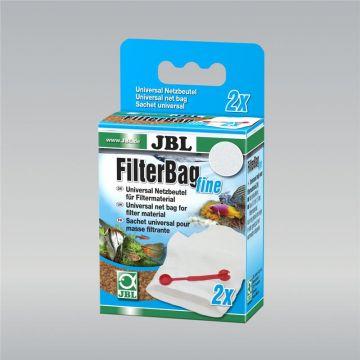 JBL FilterBag fine (2x)