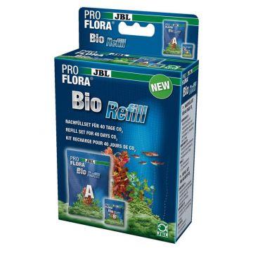 JBL ProFlora BioRefill 2