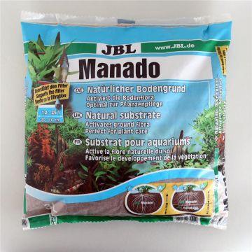 JBL Manado  3 Liter