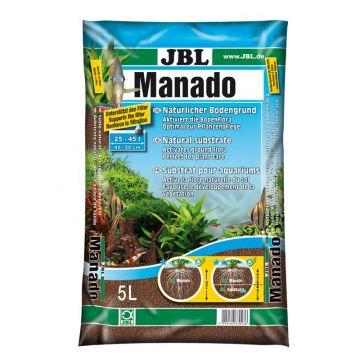 JBL Manado  5 Liter