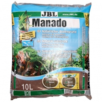 JBL Manado 10 Liter