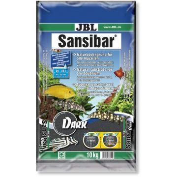 JBL Sansibar DARK (BLACK) 10kg