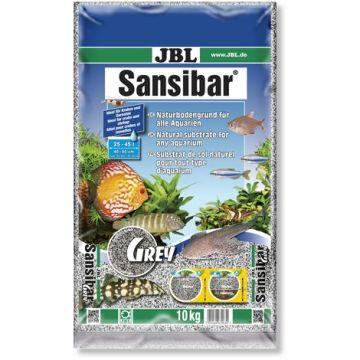 JBL Sansibar GREY 10kg