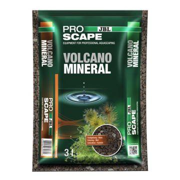 JBL ProScape Volcano Mineral, 3 l