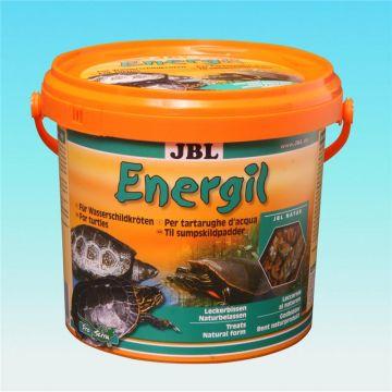 JBL Energil 2,5 Liter