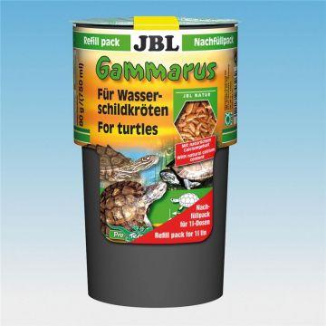 JBL Gammarus Nachfuellpack 80g