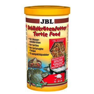 JBL Schildkrötenfutter 250ml