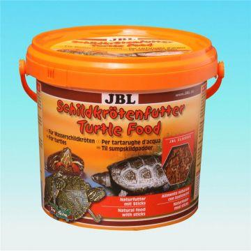 JBL Schildkrötenfutter 2,5 Liter