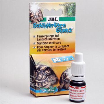 JBL Schildkrötenglanz 10ml