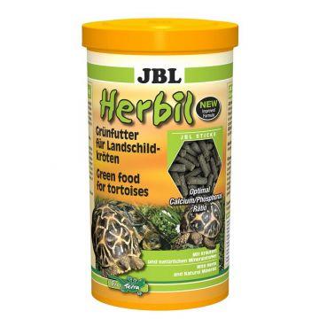 JBL Herbil 1l NEW