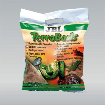 JBL TerraBasis 5 Liter