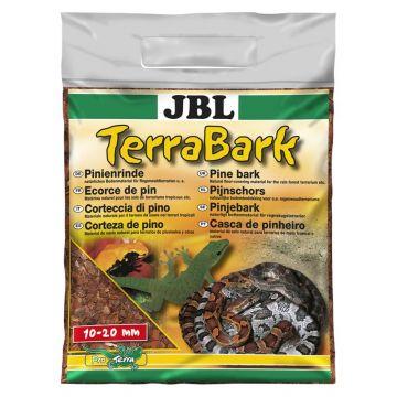 JBL TerraBark  M, 10-20 mm, 5 Liter