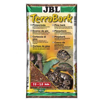 JBL TerraBark  M 10-20mm 20l