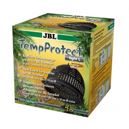 JBL TempProtect light L +