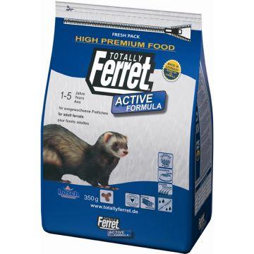 Totally Ferret Active Frettchenfutter 7,5kg