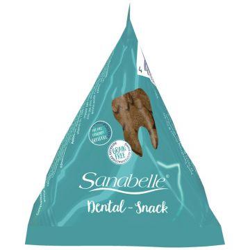Sanabelle Dental Snack Multipack 20g (Menge: 50 je Bestelleinheit)