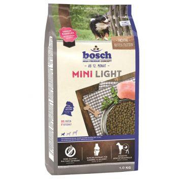 Bosch Mini Light     1 kg