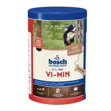 Bosch Nahrungsergänzung Vi - Min 1kg
