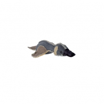 Hunter Hundespielzeug Canvas Wild Goose